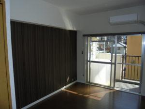 長崎市でマンションリフォーム