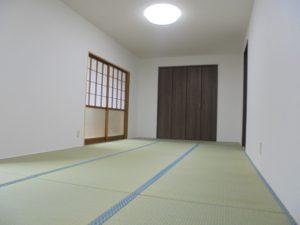 長崎で平屋リフォーム